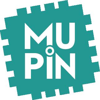 MuPIn