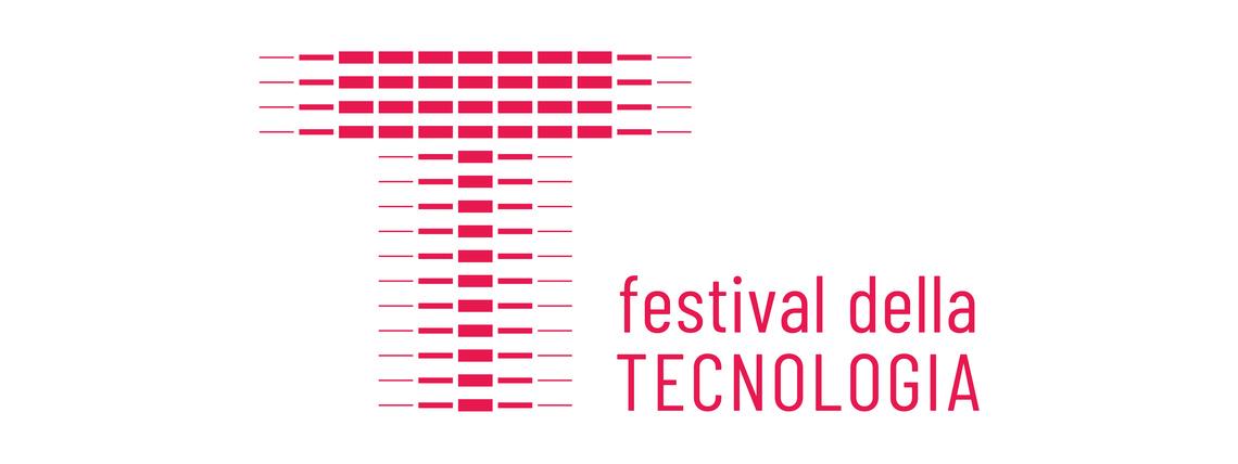 Dal 7 al 10 novembre al Politecnico di Torino il Festival della Tecnologia, ci sarà anche Mupin
