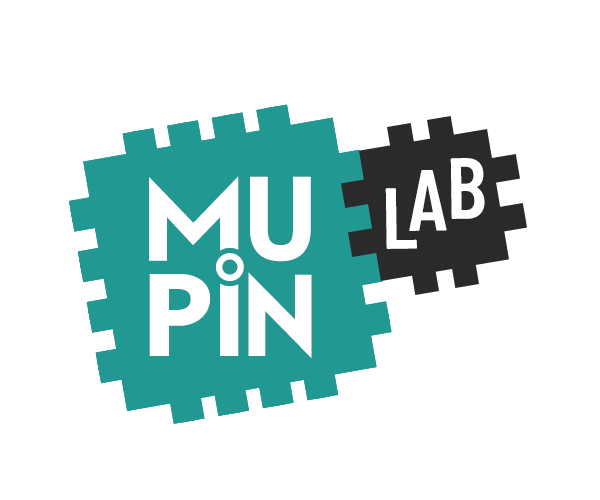 Nasce Mupin Lab il contenitore delle attività di formazione digitale e di coding del Mupin