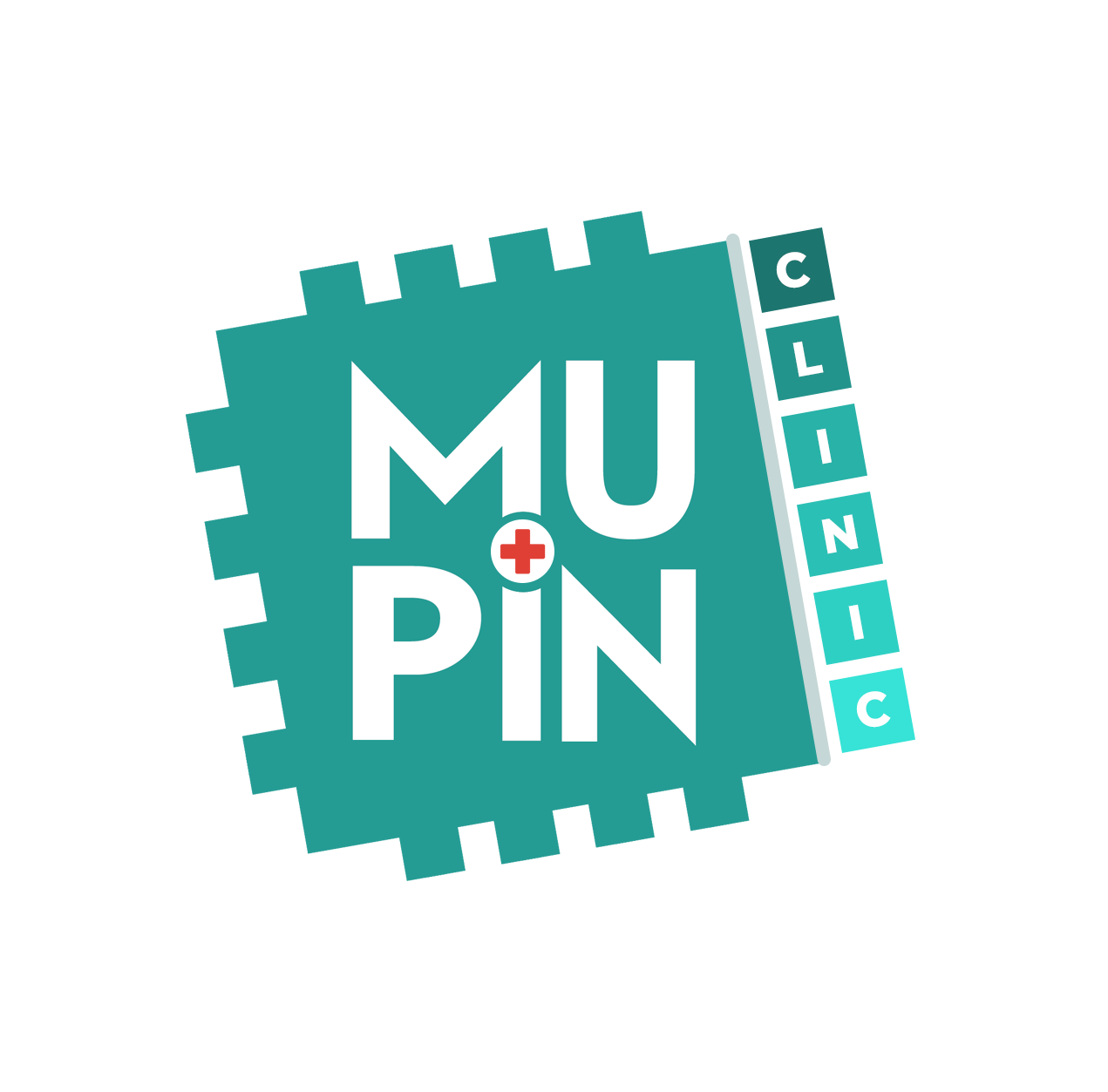 Sabato 27 giugno l'inaugurazione della Mupin Clinic del Mupin – Museo Piemontese dell'Informatica