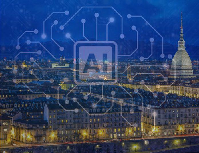 Anche il MuPIn – Museo Piemontese dell'Informatica aderisce all'appello per la candidatura di Torino come sede del Centro Italiano per l'Intelligenza Artificiale