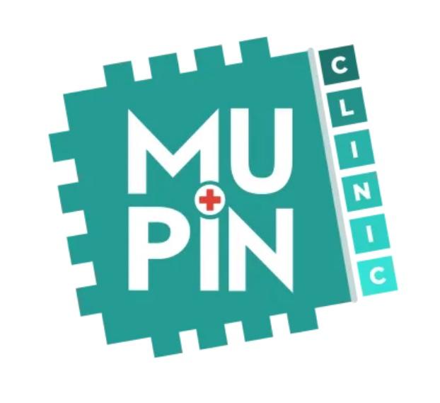 Mupin – Museo piemontese dell'Informatica alla TorinoMaker Faire e a Loving the Alien Fest