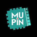 MUPIN Clinic