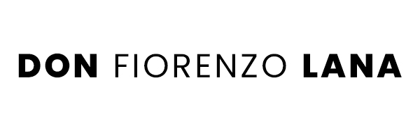 Don Fiorenzo Lana