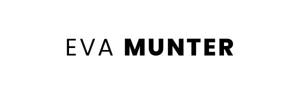 Eva Munter