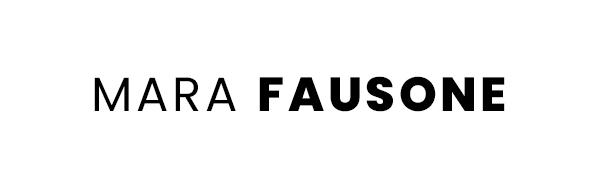 Mara Fausone