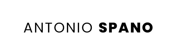Antonio Spano